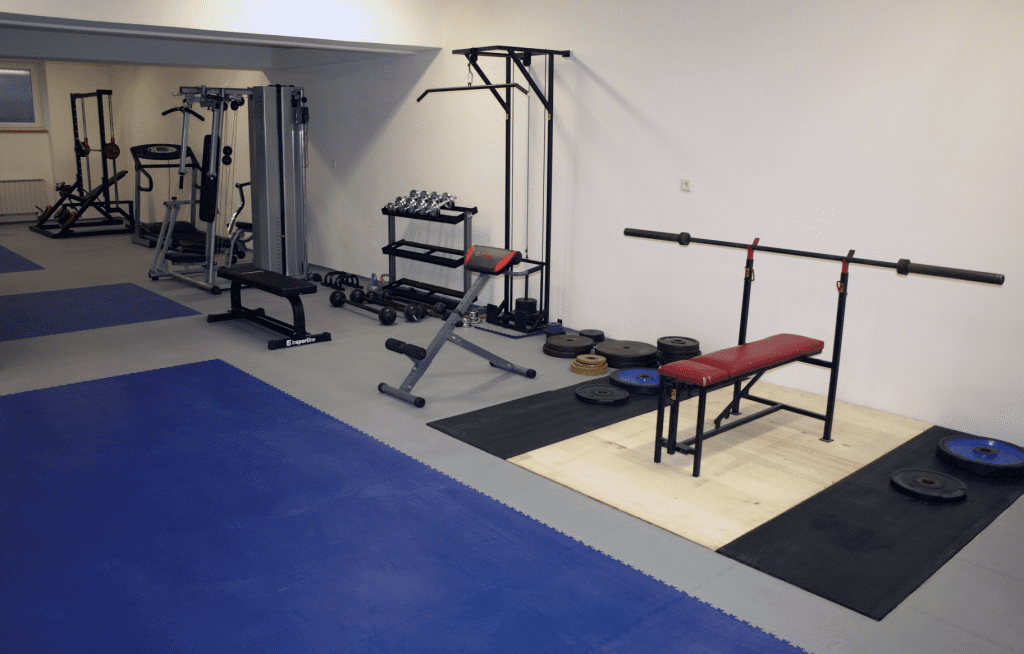 fitness_podlaha_6.png