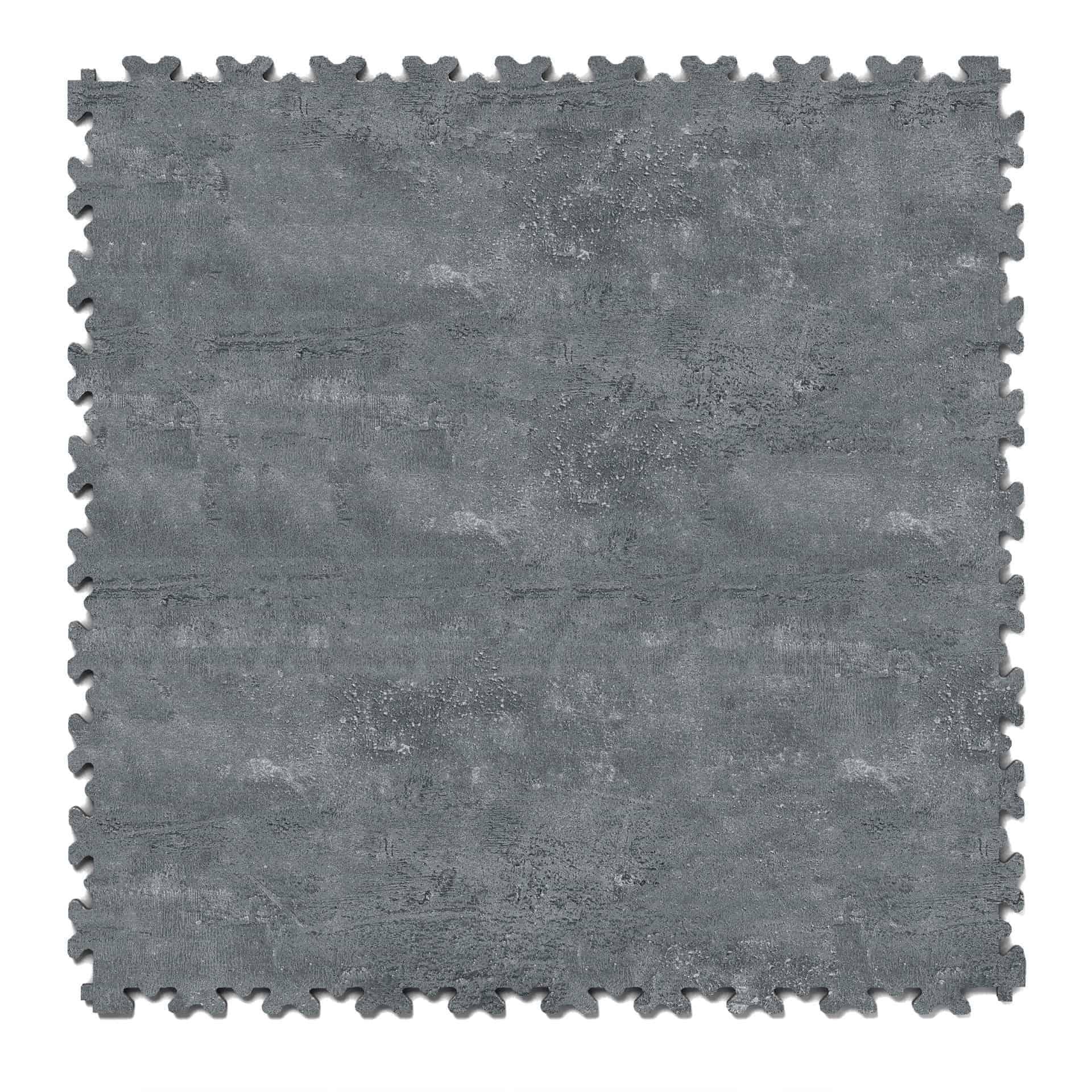 Concrete Dark prints