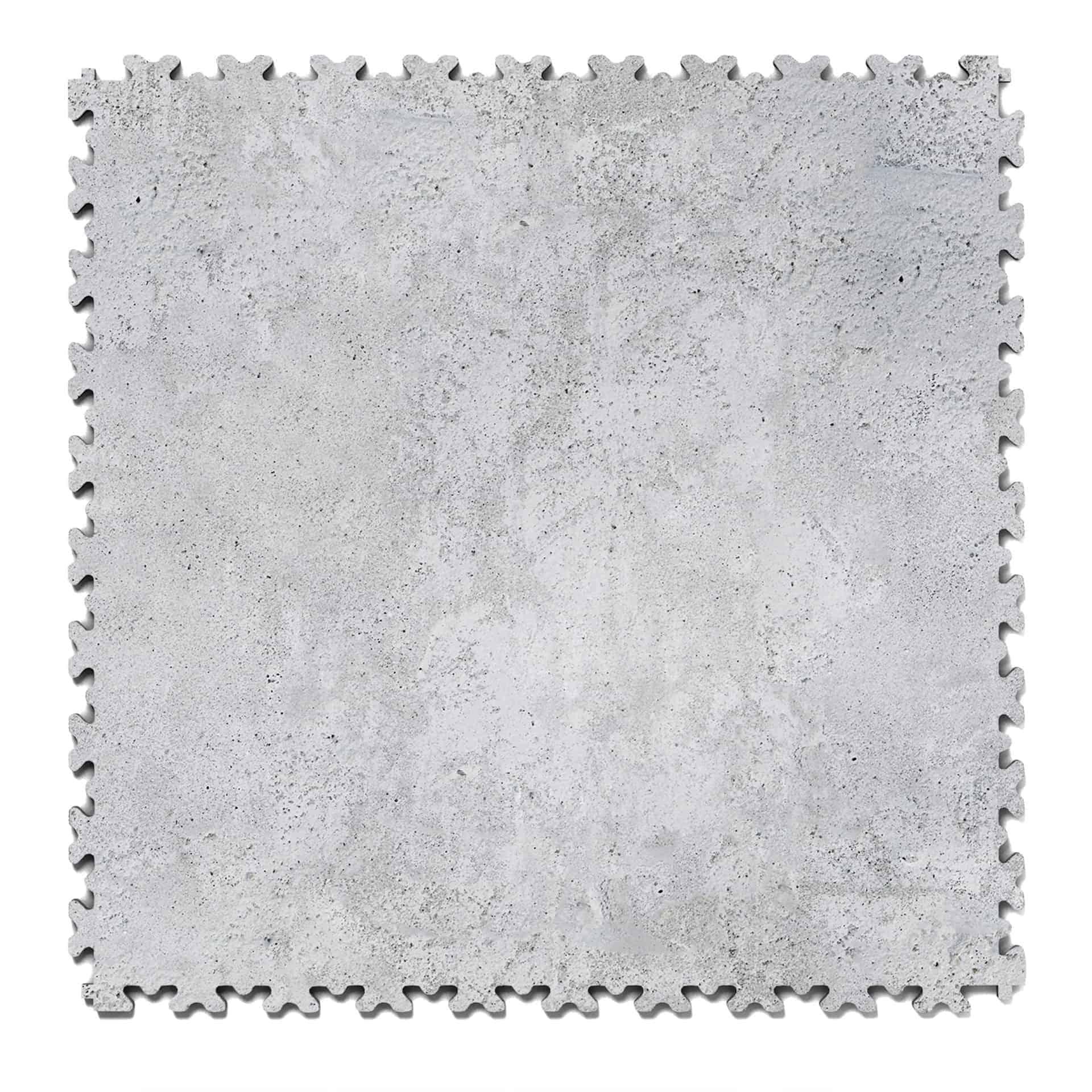 Concrete Light prints