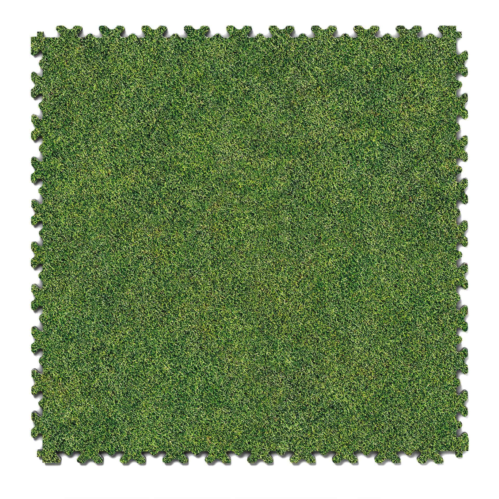 Grass prints