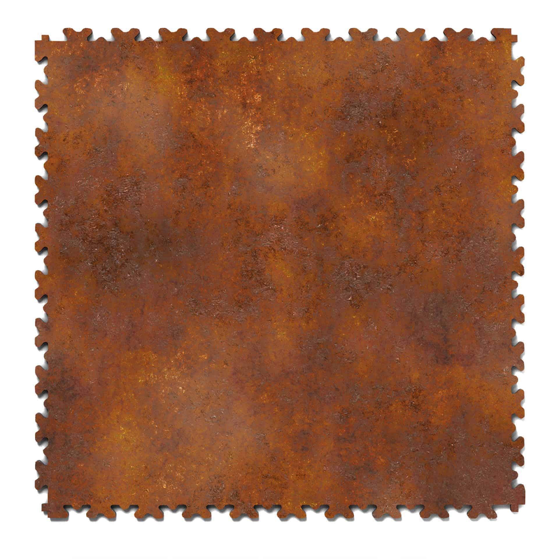 Copper prints