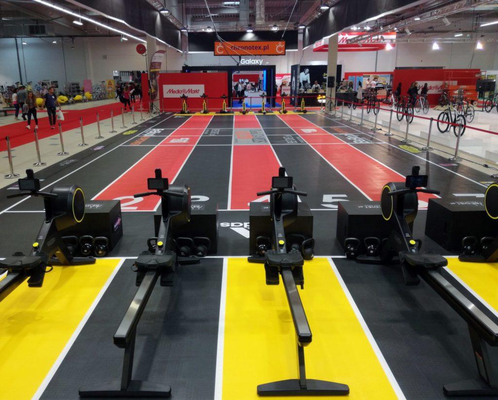 fitness_vystava_polsko-1-1.jpg